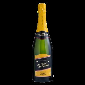 champagne-au-pied-de-cochon