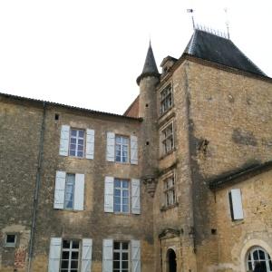 Château de Mons Foodwineandstyle