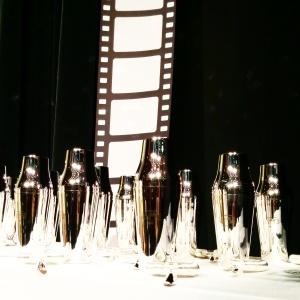 Trophées des Calvados Nouvelle Vogue