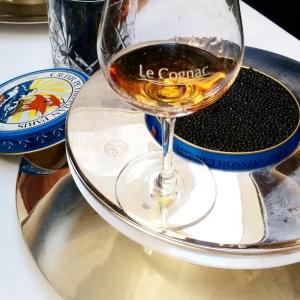 cognac caviar foodwineandstyle