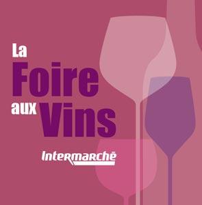 FAV-Intermarche
