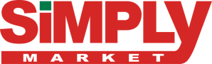Logo_Simply_Market_t_800