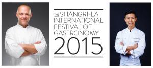 festival_2015_shangri_la