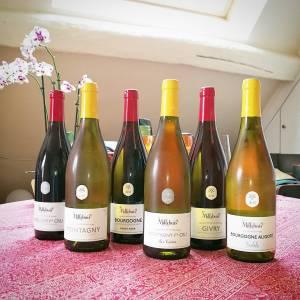 vins-bourgogne-millebuis